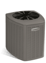 Lennox Air Conditioner Reviews - Consumer Ratings