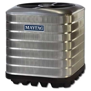 maytag heat pump reviews consumer ratings opinions central bryant heat pump wiring diagram maytag heat pump wiring diagram #17