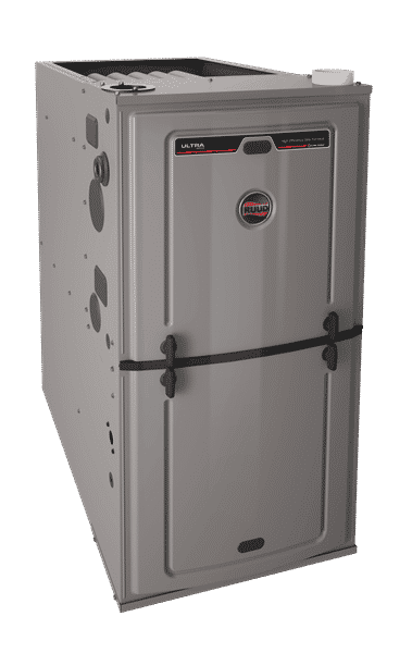 Ruud Gas Furnace Reviews Consumer Ratings Opinions