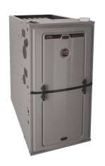 Ruud Gas Furnace Reviews | Consumer Ratings