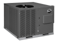 Ruud Package Unit Reviews Consumer Ratings Amp Opinions