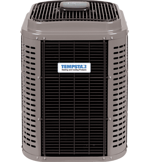 Tempstar Heat Pump Reviews Consumer Ratings Opinions Central