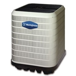 Westinghouse Heat Pump Reviews Consumer Ratings Opinions Central