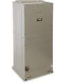 York Air Handler Reviews - Consumer Ratings