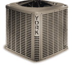 York Heat Pump Reviews | HVAC Consumer Ratings