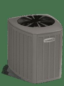 Lennox Condensing Units Reviews | Consumer Ratings