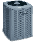 Armstrong Condensing Units Reviews