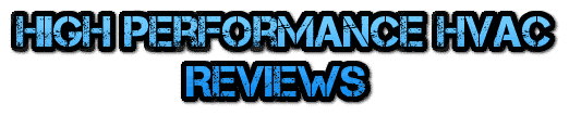 HVAC Reviews Consumer Ratings