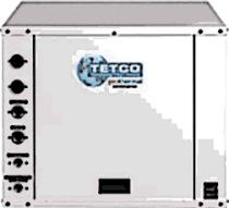 TETCO Geothermal Heat Pump Reviews