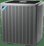 Daikin Air Conditioner Reviews | Consumer Ratings
