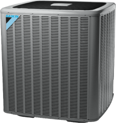 Daikin Air Conditioner Reviews Consumer Ratings