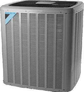 Daikin Heat Pump Reviews Consumer Ratings High Performance Hvac