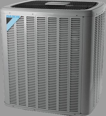 Goodman Heat Pump Ratings >> Daikin Heat Pump Reviews | Consumer Ratings Opinions Central
