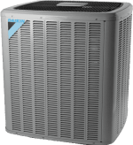 Daikin Heat Pump Reviews | Consumer Ratings