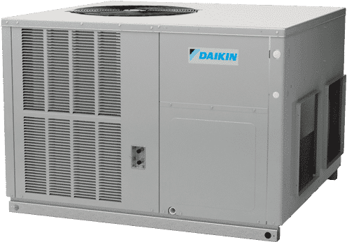 Daikin Package Unit Reviews Consumer Ratings Hvac