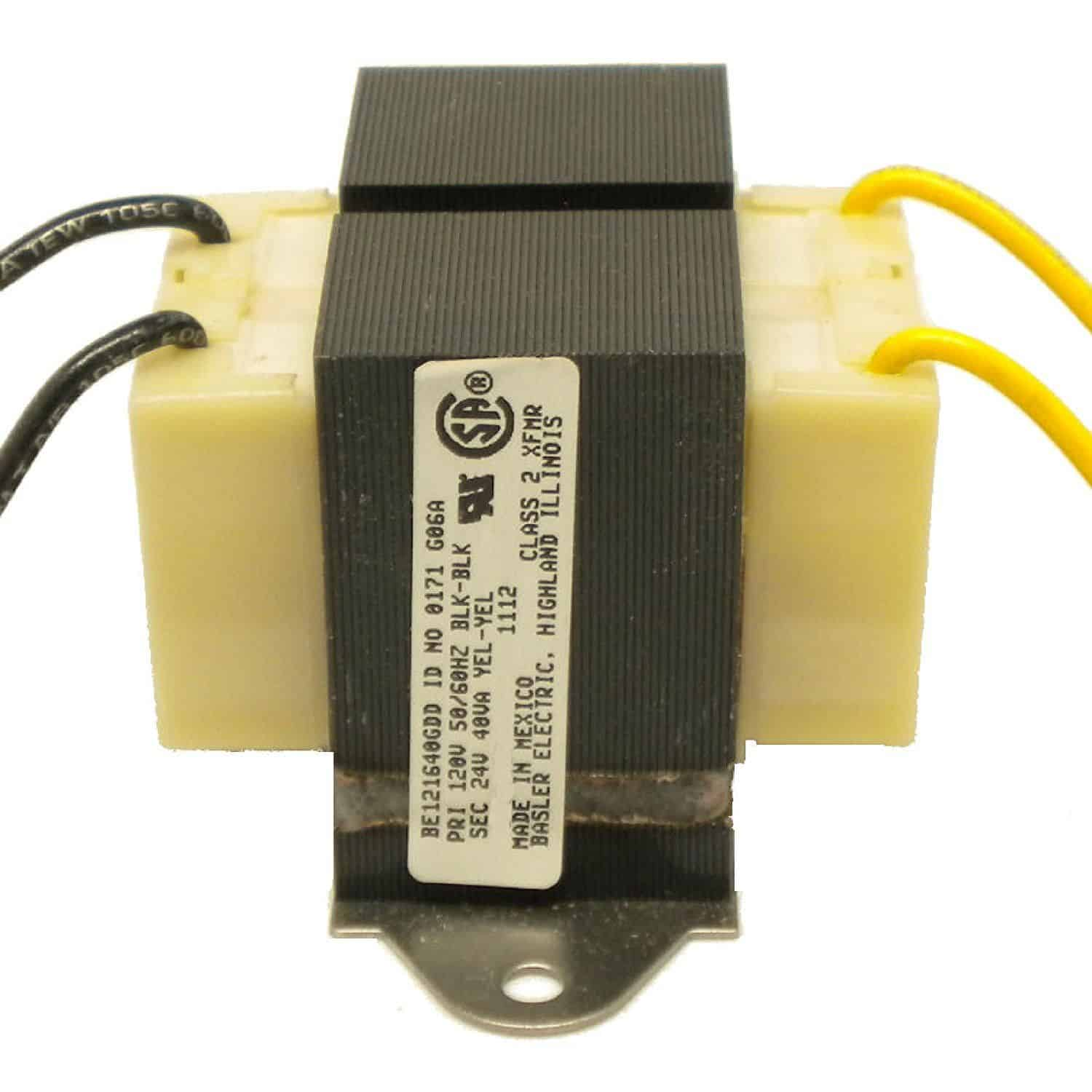 step down transoformer thermostat wiring colors code hvac control wire details  at gsmportal.co