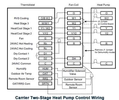 Pump Control Schematic | Wiring Diagram