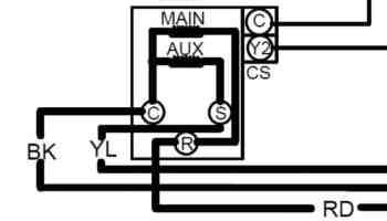 Heat Pump Troubleshooting Advice [Fix Repair & Diagnosis]