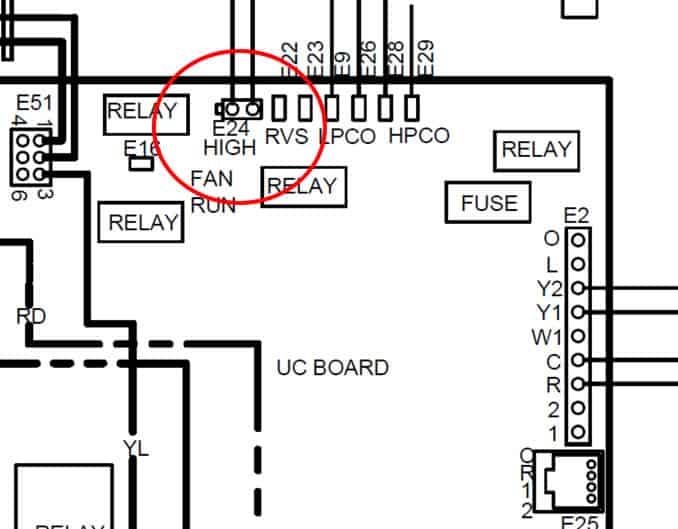 Honeywell Mercury Thermostat Wiring Diagram furthermore Honeywell Thermostat Rth2300 Wiring Diagram moreover Hunter Thermostat 44155c Wiring Diagram furthermore 13889 furthermore Honeywell 6000 Thermostat Wiring Diagram. on honeywell pro 1000 thermostat wiring