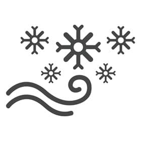 Heat Pump Blowing Cold Air | Refrigeration Heating Troubleshooting