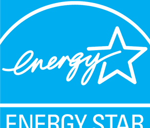 Energy Star Central Air Conditioners