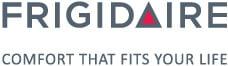 Frigidaire HVAC Reviews | Consumer Ratings
