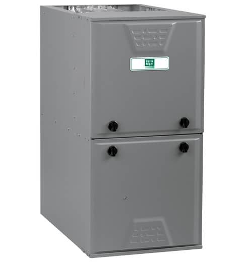 Day & Night Gas Furnace Reviews   Consumer Ratings