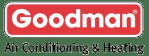 Goodman HVAC Reviews   Consumer Ratings