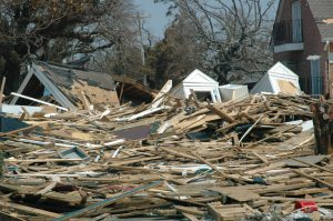 katrina_aftermath_-_11