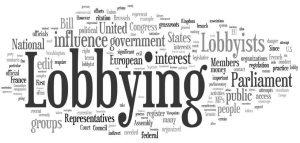 lobbying1