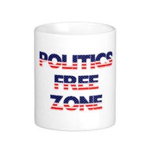 politics_free_zone_classic_white_coffee_mug-r06ea56903c024c82a802c8b987c7d54d_x7jg5_8byvr_324