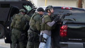 151202194031-27-san-bernardino-shooting-1202-restricted-super-169
