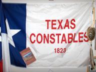 Constable_Flag