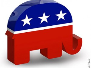 republican-elephant-668x501