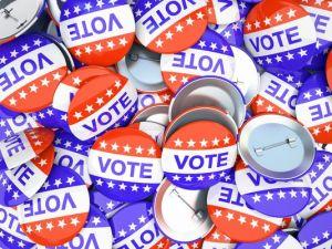 1407859219000-Election-3-