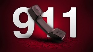911-emergency-service