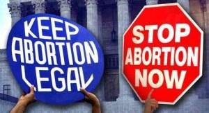 abortion-debate1