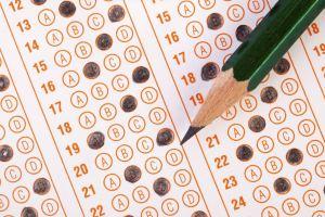 Standardized-Test-0201