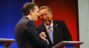 cruz and kasich