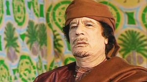 gadhafi11