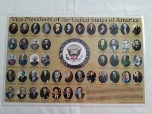 Vice-Presidents-of-the-United-States-picture-gallery