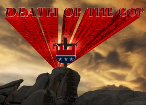 gop-death1
