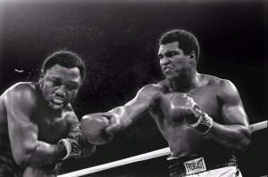 Muhammad-Ali-vs.-Joe-Frazier-in-Thrilla-in-Manila-Quezon-City-Metro-Manila-Philippines-1975-2