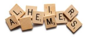 alzheimers-disease-scrabble-pieces