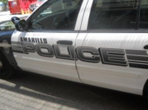 amarillo-police-car-2-300x224