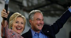 clinton-appears-alongside-safe-vp-pick-sen-tim-kaine-at-virginia-campaign-stop_1