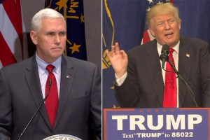 pence-and-trump1