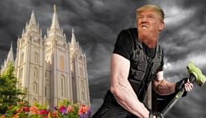 trump-temple-hammer-copy