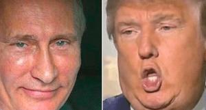 Putin-and-Trump-800x430