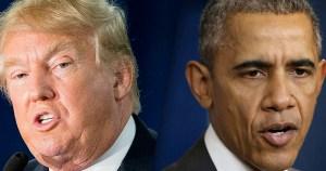 trump_obama_03234